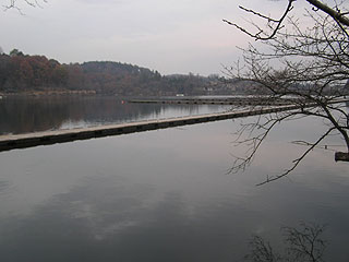 丹生湖画像
