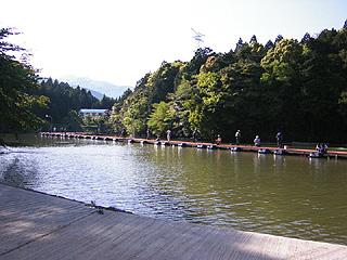 Top of Sanctuary『スプーニング王者決定戦』8/1(土)開催