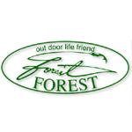 FORESTから発表された、この秋注目の2製品