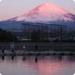 静岡・東山湖FAでフライトーナメント「T Area Games」12月23日(祝)開催