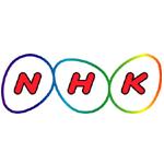 NHK「ダーウィンが来た!生きもの新伝説」第383回どっちが得?ヤマメVSサクラマス 再放送日