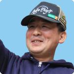 第8回チャレンジカップ・地元、千脇選手が初優勝。