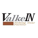 ec_ValkeIN