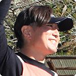 伊藤雄大選手今期5勝目!エリアトーナメント2014