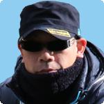 エリアマスターズ2014・足柄のジャイアンこと川口徹選手、ホームで勝利!