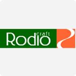 ロデオクラフト(Rodio Craft)