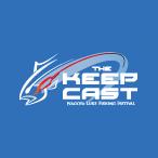 愛知・THE KEEP CASTが2月21日(土)、22日(日)に開催