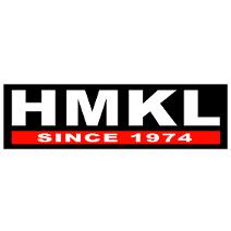 ハンクル(HMKL)
