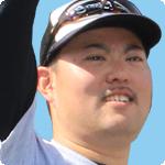 第10回チャレンジカップ。竹沢和臣選手がタップダンサーで勝利!
