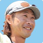 エリアトーナメント2015第14戦釣りキチけん太、地元エース松本亮選手が粘り初優勝