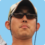 エリアトーナメント2015第15戦ロデオフィッシュ大会は荻野選手が初優勝!