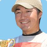 エリアトーナメント2015第17戦五頭フィッシングパーク、伊藤雄大選手が通算20回目の優勝
