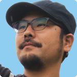 エリアトーナメント2015第20戦グリーンパーク不忘、松本文雄選手が里帰りV