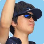 エリアトーナメント2015第21戦足柄CA、18才の新鋭越地駿人選手が初優勝!