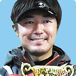 エリアトーナメント2015第23戦白馬ニレ池 伊藤雄大選手が今年3勝目