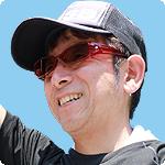 エリアトーナメント2016第17戦サンクチュアリは高橋選手が初優勝!