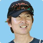 エリアトーナメント2016第18戦平谷湖FSは吉田一也選手が優勝!