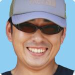 エリアトーナメント2016第19FAほのぼのは佐藤選手が優勝し、今年4勝目