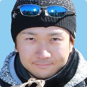 第13回チャレンジカップin座間養魚場大会はサドンデスから復活した菊地選手が優勝!