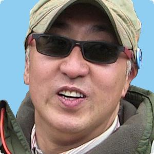 ヒットルアーを見てからの追撃で倉本選手が9年ぶり優勝!