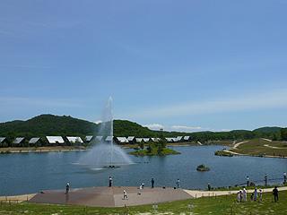 福島・レジーナがエンゼルフォレスト那須白河に