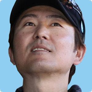 エリアトーナメント2017最終戦平谷湖大会は吉田選手が前年に続き連覇達成!