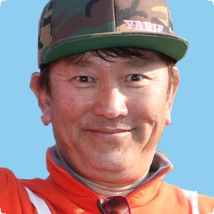 エリアトーナメント2018第2戦・座間養魚場大会は田中選手が優勝!