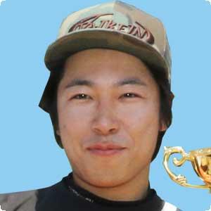 釣った鱒1,443尾!エリアトーナメント五頭フィッシングパーク大会は安島裕仁選手が初優勝!