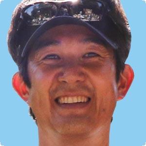 エリアトーナメント2018第11戦サンクチュアリ大会は松田憲司選手が優勝