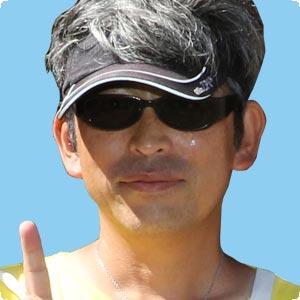 エリアトーナメント2018足柄CA大会は地元青木選手が優勝!
