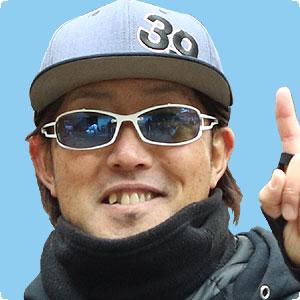 エリアマスターズ2018・安藤選手が初の同年Wタイトル制覇達成!