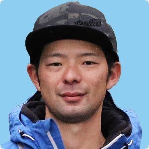 エリアトーナメント2019東山湖新春大会は指宿侑帆選手が3年ぶり優勝!