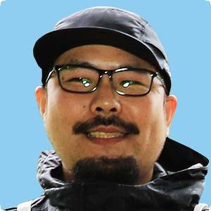 エリアトーナメント2019 グリーンパーク不忘大会は松本選手が4年ぶりの優勝