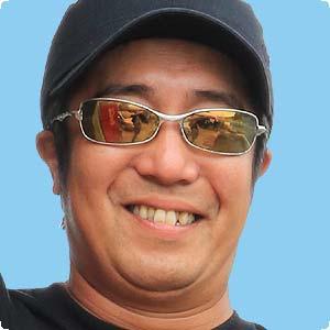 エリアトーナメント2019ハーブの里大会は小坂選手がマイクロスプーンで初優勝!