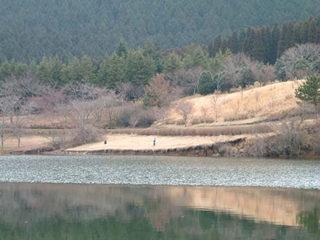志高湖フィッシング画像