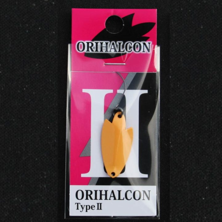 gfl_orihalcon_type2