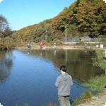 10月26日(日)高萩ふれあいの里お客様感謝DAY