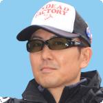 エリアトーナメント2014第28戦・吉田選手が今期2勝目!
