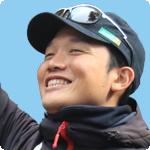 エリアトーナメント2014第29戦東山湖FA。佐野亘彬選手が優勝!今期3勝。