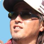 エリアトーナメント2015第8戦千早川マス釣り場。後藤選手が優勝!