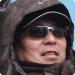 遠藤肇選手