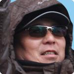エリアトーナメント第6戦は春の嵐との戦い。遠藤選手がクランクパターンで制す。
