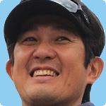エリアトーナメント2015第10戦瑞浪FP、松田憲司選手がクモルアー表層狙いで優勝!