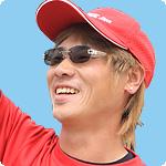 エリアトーナメント2015第18戦ハーブの里FA、北澤選手がホームゲームを制す!