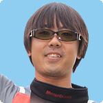 エリアトーナメント2015第19戦大芦川FV戦、船渡川渉選手が接戦を制し初優勝!