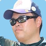 エリアトーナメント2015第22戦群馬FC中之沢。足立剛宗選手が遠征で初優勝!