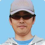エリアトーナメント2016第9戦釣キチけん太は安定の釣果で佐藤選手が優勝