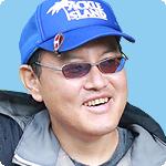 エリアトーナメント2016第15戦足柄CA、出口昇選手が優勝!