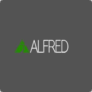 アルフレッドが復活!