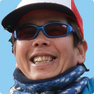エリアトーナメント・浜名湖FR大会はサドンデスからの大逆転!谷選手が優勝!